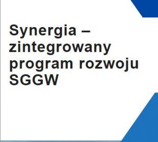Nowe szkolenia dla studentów kierunków ZIP i TEO!