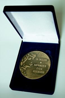 hasny-medal