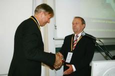 """Międzynarodowa Konferencja Naukowa """"Ekologiczne aspekty mechanizacji produkcji rolniczej i leśnej"""""""