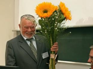 """""""Energetyczne i ekologiczne aspekty inżynierii produkcji"""" – Międzynarodowa Konferencja Naukowa"""