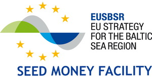 EUSBSR Seed Money Facility is calling for new project applications