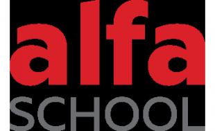 Warsztaty Alfa School 8 w Warszawie