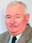 dr hab. inż. Antoni Fabirkiewicz, prof. nadzw. SGGW (1940-2010)