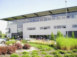 Program Praktyk Letnich w firmie Avon Operations Polska