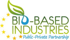 Spotkania brokerskie poświęcone wezwaniu konkursowemu Bio-based Industries Joint Undertaking (BBI JU)