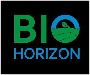 """Międzynarodowy Dzień Informacyjny oraz spotkania """"BioHorizon International Brokerage Event"""""""
