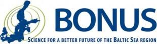 Nabór wniosków do programu BONUS-185