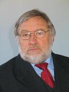 prof. dr hab. inż. Cezary Ignacy Bocheński (1937-2009)
