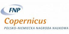 Zgłaszanie kandydatów do szóstego konkursu o Polsko-Niemiecką Nagrodę Naukową COPERNICUS