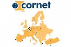 Nabór wniosków w ramach konkursu CORNET (COllective Research NETworking)