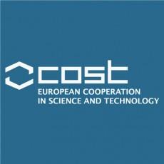 Zaproszenie do udziału w akcjach programu COST