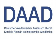 Oferta DAAD w ramach programu wspierania kosztów wymiany osobowej przy realizacji projektów badawczych w latach 2016-2017
