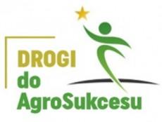 """Spotkanie z cyklu """"Drogi do AgroSukcesu"""""""