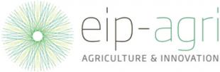 Nabór na ekspertów w ramach dairy farming, agrofores try and viticulture