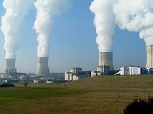 Nowoczesne technologie wytwarzania energii elektrycznej w oparciu o paliwa kopalne