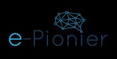 e-Pionier – projekty dla instytucji publicznych