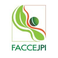Nabór  wniosków wstępnych w I międzynarodowym konkursie w ramach programu ERA-NET  FACCE SURPLUS