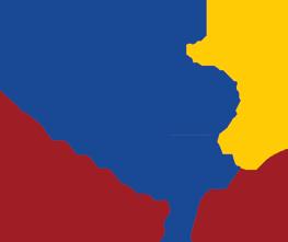 Nabór wniosków do programu ERANet-LAC