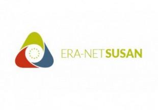 Nabór wniosków do programu ERA-Net SusAn