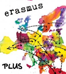 Nabór na praktyki ERASMUS+ w roku 2017
