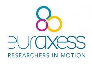 Oferty grantów i stypendiów badawczych z całego świata