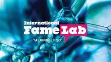 Międzynarodowy konkurs dla naukowców FameLab Poland 2015