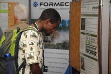 49-th Symposium on Forest Mechanization, FORMEC 2016