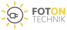 Oferty praktyki w firmie FOTON TECHNIK zajmującej się doradztwem energetycznym