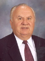 prof. dr hab. inż. Franciszek Krawiec