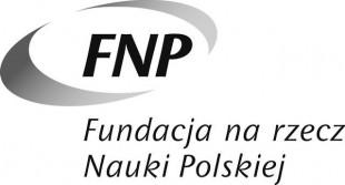 """Nabór wniosków na """"Międzynarodowe Agendy Badawcze"""""""
