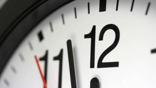 Reaktywacja 2014 – godziny rektorskie dnia 13 października 2014r.