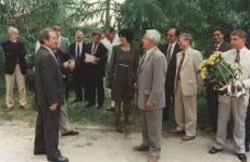 Historia Katedry Maszyn Rolniczych i Leśnych