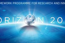 """Informacje z realizacji programu """"Horizon 2020″"""