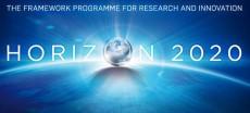 Dzień informacyjny Energia i Środowisko w programie Horyzont 2020