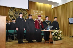 Rada Wydziału