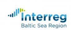 Nabór wniosków w ramach programu Interreg Regionu Morza Bałtyckiego