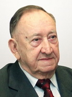 prof. dr hab. inż. Jan Pabis