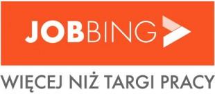 Rejestracja i zapisy na careerdate, konsultacje i warsztaty do 9-tej edycji JOBBING