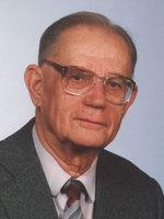 prof. dr hab. inż. Józef Kuczewski (1925-2002)