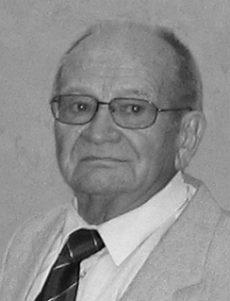 Zmarł prof. dr hab. inż. Kazimierz Zdun
