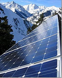 Rekrutacja na IX edycję studiów podyplomowych Zarządzanie w Energetyce