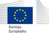 Spotkanie z ambasadorami Komisji Europejskiej – oferty staży i pracy w instytucjach unijnych