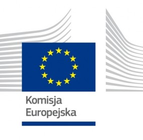 "Zaproszenie na konferencję ""AgriResearch Conference – Innovating for the future of farming and rural communities"""