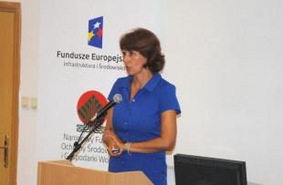 Tecniospring Industry – program współfinansowany przez UE