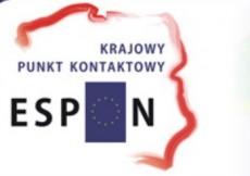 Przetargi na projekty badawcze w ramach EPSON 2020