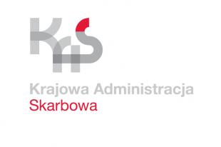 Nabór na praktykę absolwencką w urzędach skarbowych województwa mazowieckiego