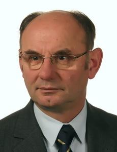 Krzysztof Łuszczyk – absolwent WTRiL, właściciel firmy ŁUKOMET