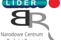 VI edycja konkursu w Programie LIDER