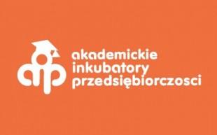 """Akademickie Inkubatory Przedsiębiorczości zapraszają na konferencję """"Startups Going Global"""""""
