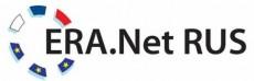 Współpraca badawcza z Rosją w ramach programu ERA.Net RUS PLUS